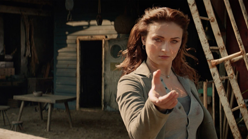 dark-phoenix-review-img06-20190609