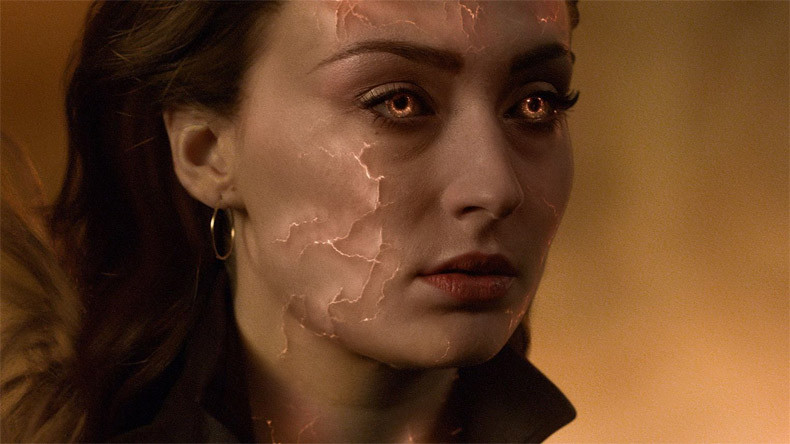 dark-phoenix-review-img09-20190609