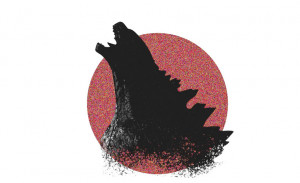 godzill--king-of-the-monsters-review-img0000-20190604