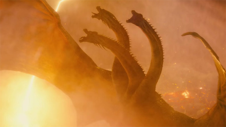 godzill--king-of-the-monsters-review-img03-20190604
