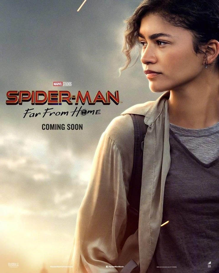 spider-man-far-from-home-mj-1172110