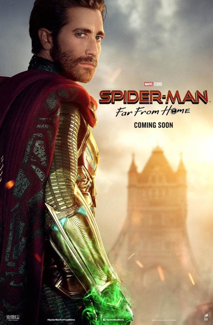 spider-man-far-from-home-mysterio-1172111