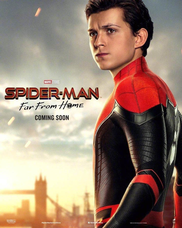 spider-man-far-from-home-peter-1172112