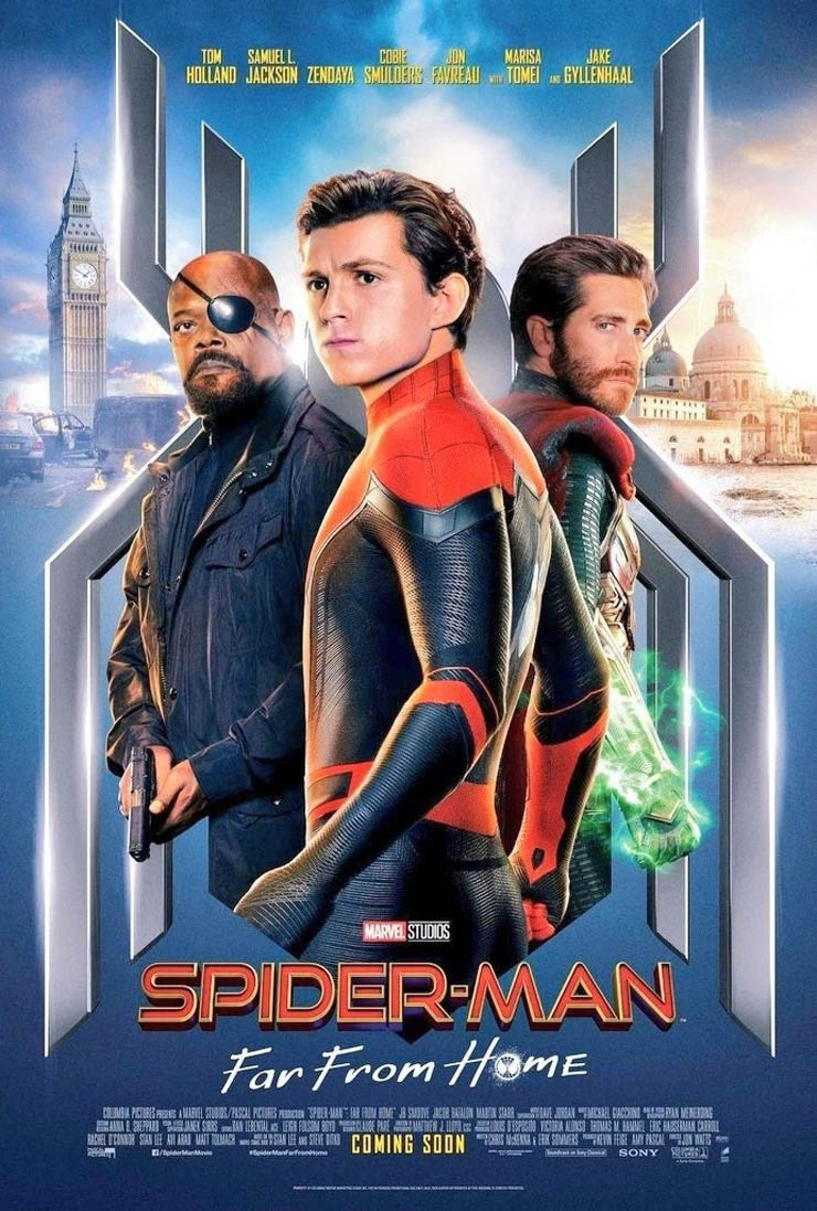 spider-man-far-from-home-poster--1172113