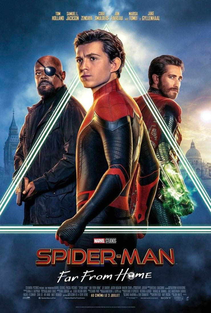 spider-man-far-from-home-poster-2-1172114