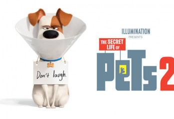 the-secret-life-of-pets-2-w2-bo-20190618