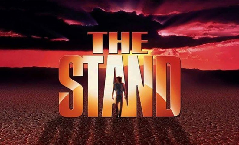 the-stand-0190623