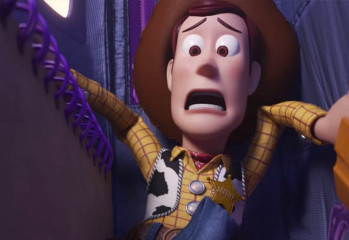toy-story-4-20190610