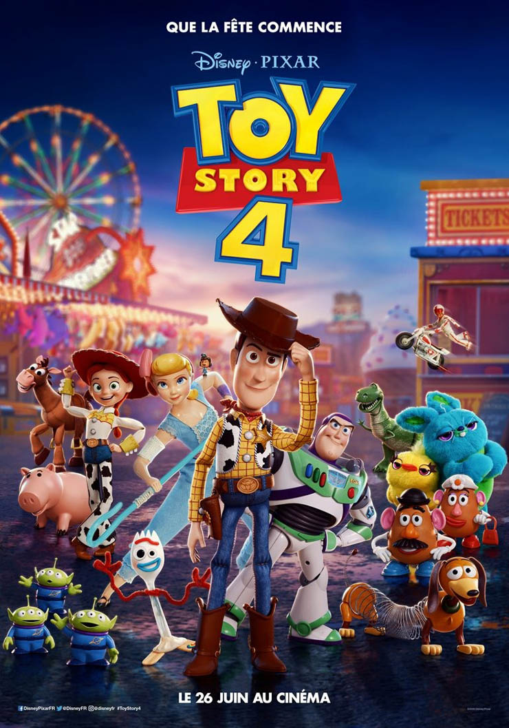 toy_story_four_ver10_xlg