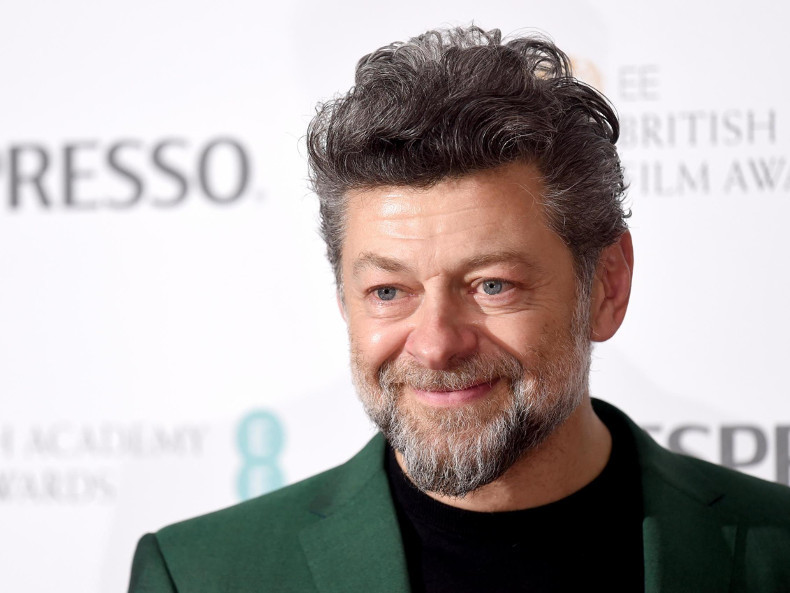 andy-serkis-20190729