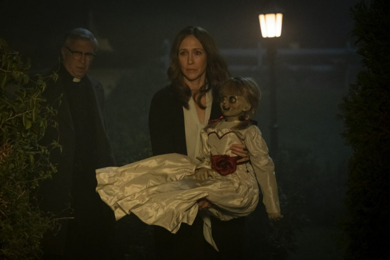 annabelle-review-img01-20190708
