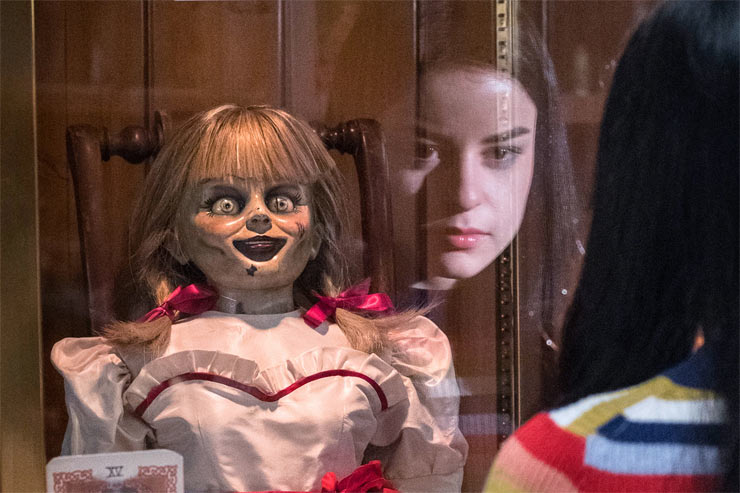 annabelle-review-ing04-20190706