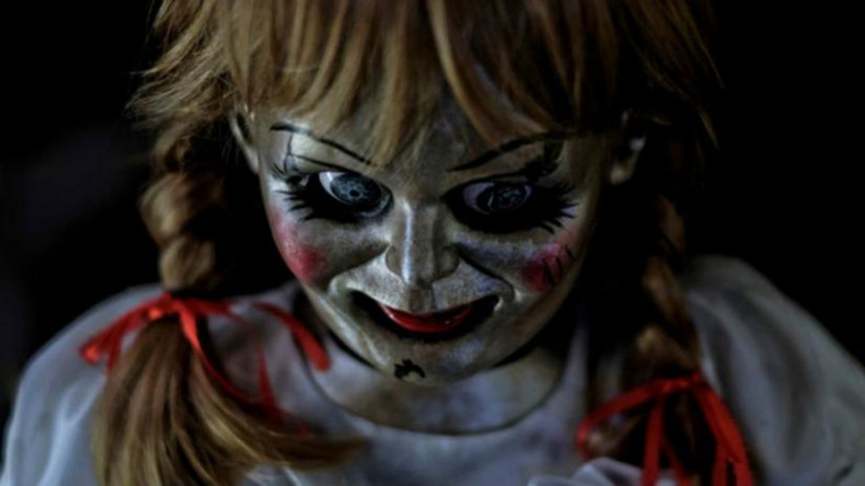 annabelle-review-ing05-20190706