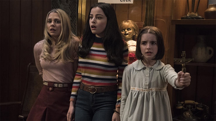 annabelle-review-ing08-20190706