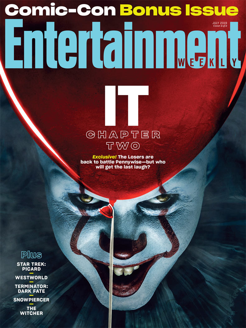 it-part-ii-ew-cover-2-20190711