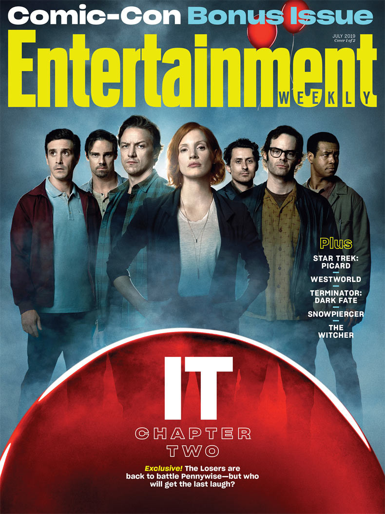 it-part-ii-ew-cover-20190711