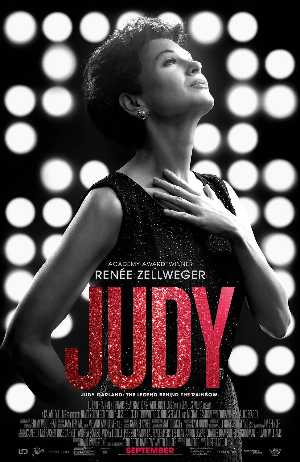 judy_ver2_xlg