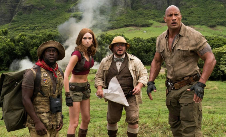 jumanji-next-level-20190702