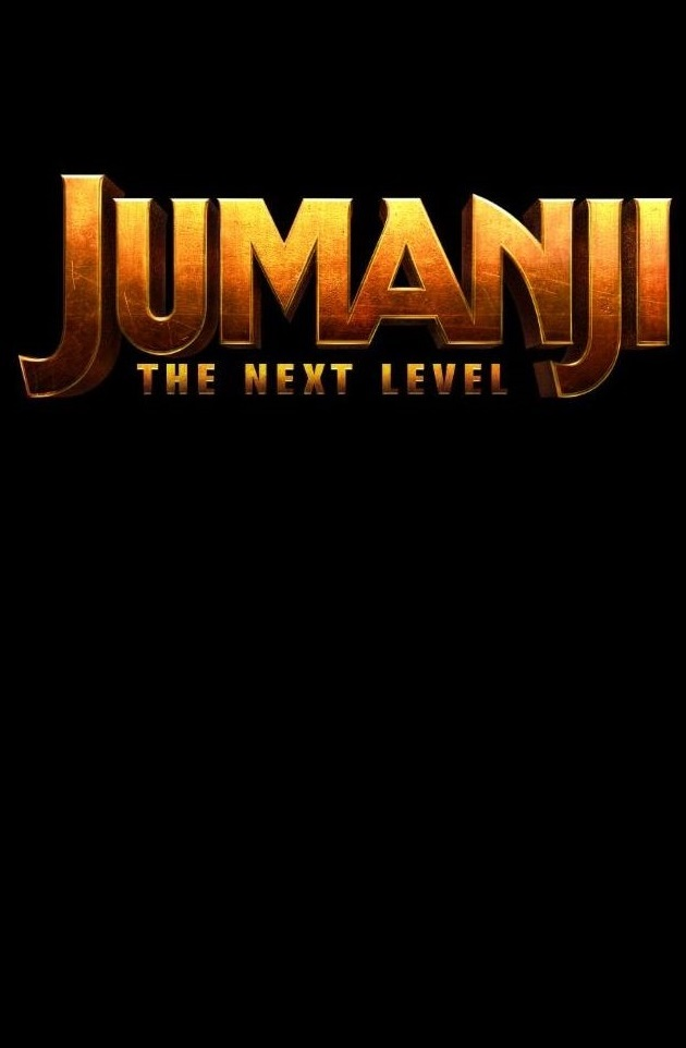 jumanji-next-level-poster-20190702