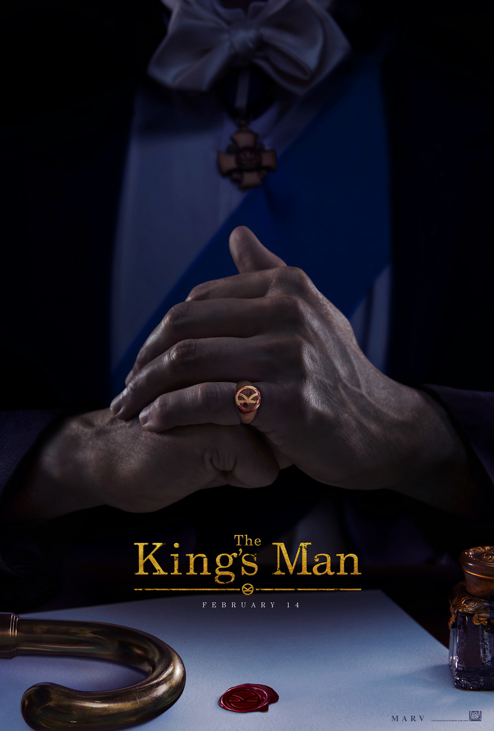 kings_man_xlg