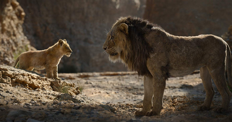 lion-king-review-img02-20190717