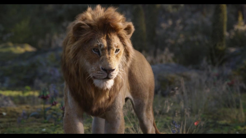 lion-king-review-img06-20190717