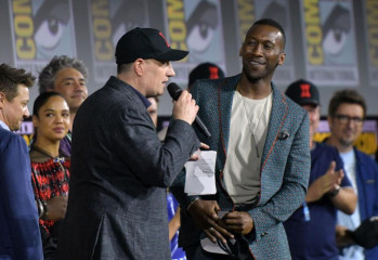 marvel-comic-con-20190722