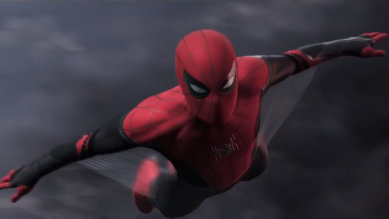 spider-man-far-from-home-20190705