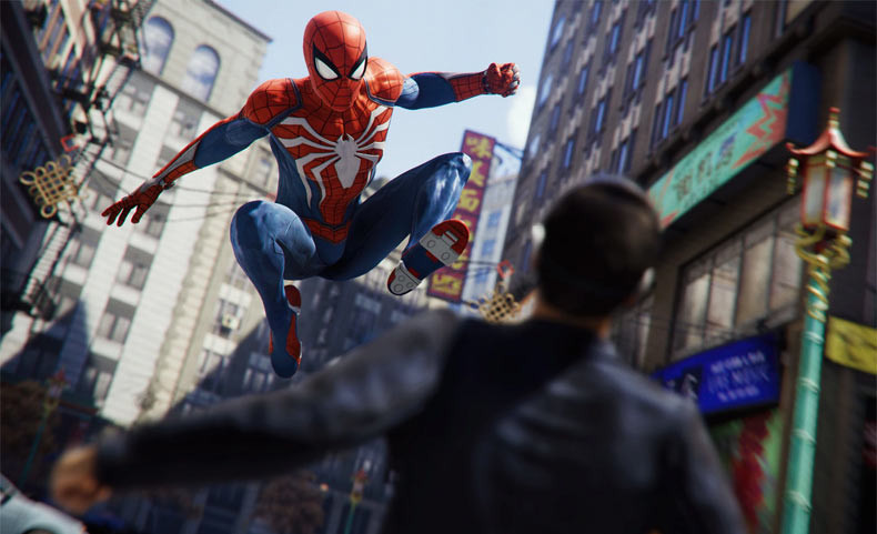 spiderman_game-20190711