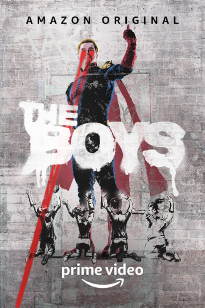 the-boys-poster-tall
