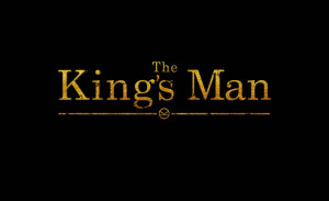 the-kings-man-20190701
