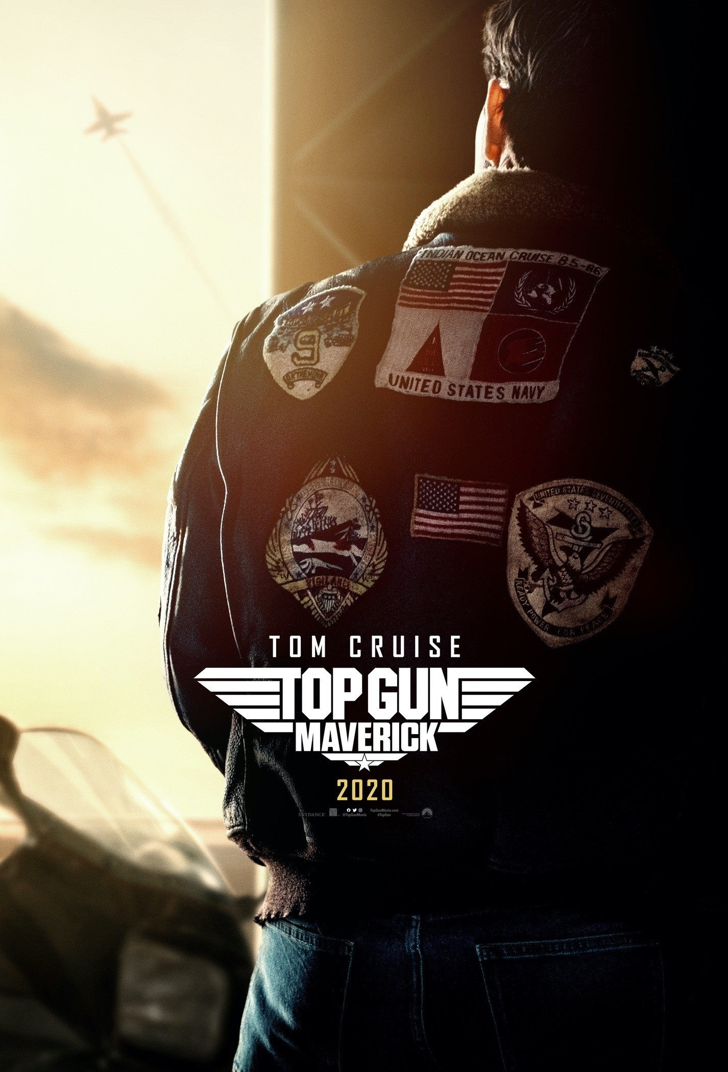 top-gun-maverick-15634777627678