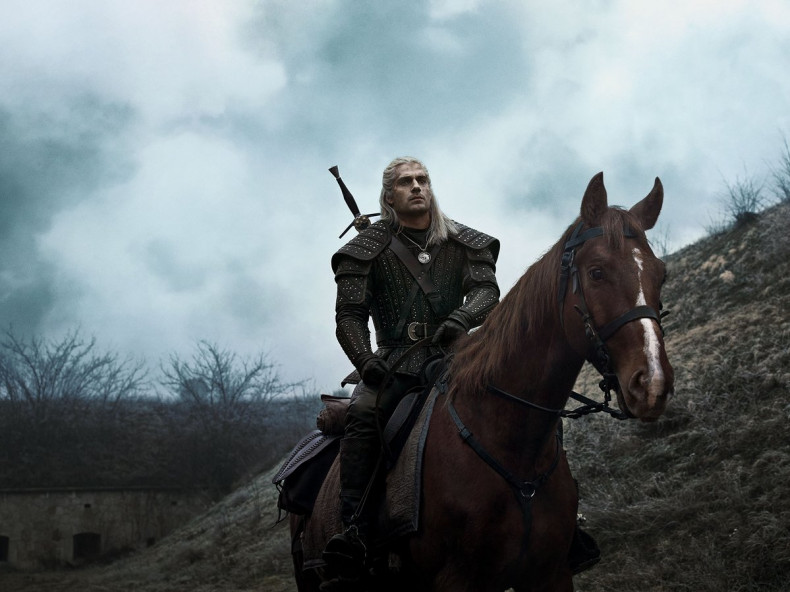 witcher-img01_20190720