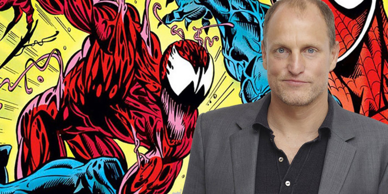 woody-harrelson-carnage