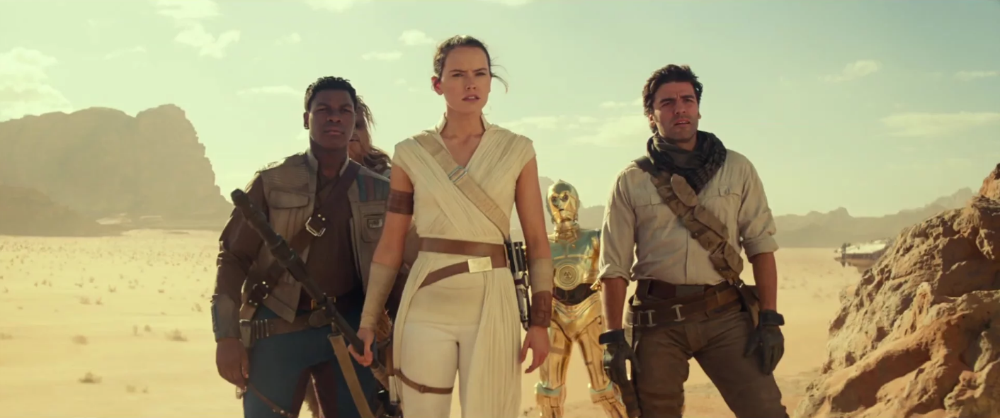 Rise of Skywalker Footage_01