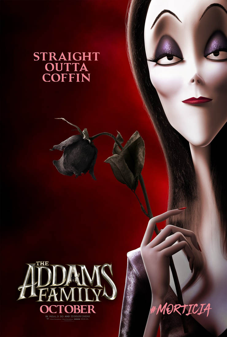 addams_family_ver10_xlg