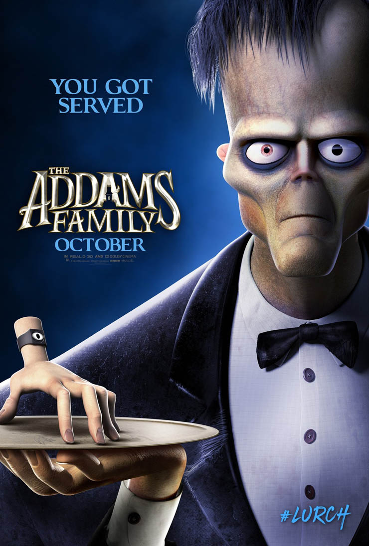 addams_family_ver6_xlg