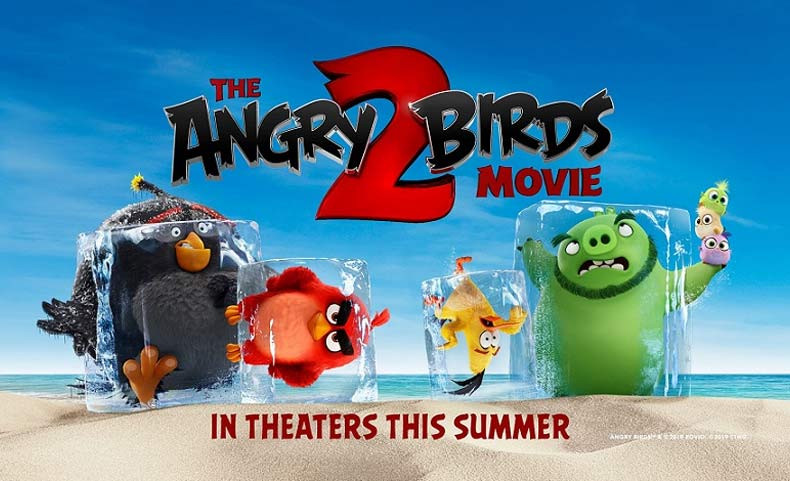 angry-birds-2-2019082