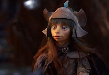 dark_crystal_age_of_resistance-20190814