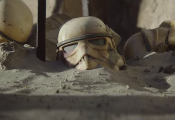 first-shot-of-the-mandalorian-trailer