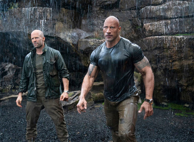 hobbs-shaw-review-img03--20190803