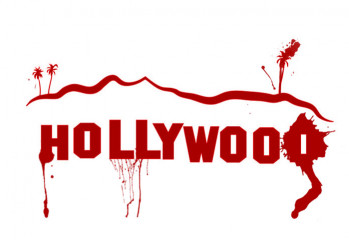 hollywood-review-img01-20190816
