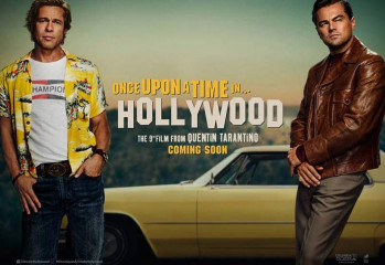 once-upo-a-timne-in-hollywood-bg-bo-20190821