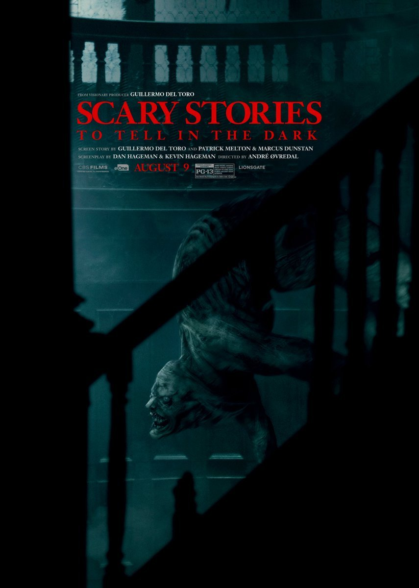 scary-stories-to-tell-cover-1-20190809