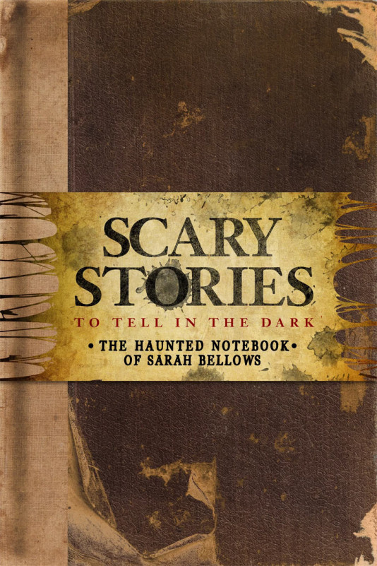 scary-stories-to-tell-cover-20190809