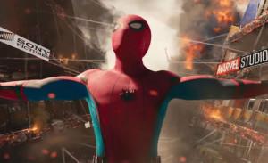 spider-man-sony-marvel-mcu (1)