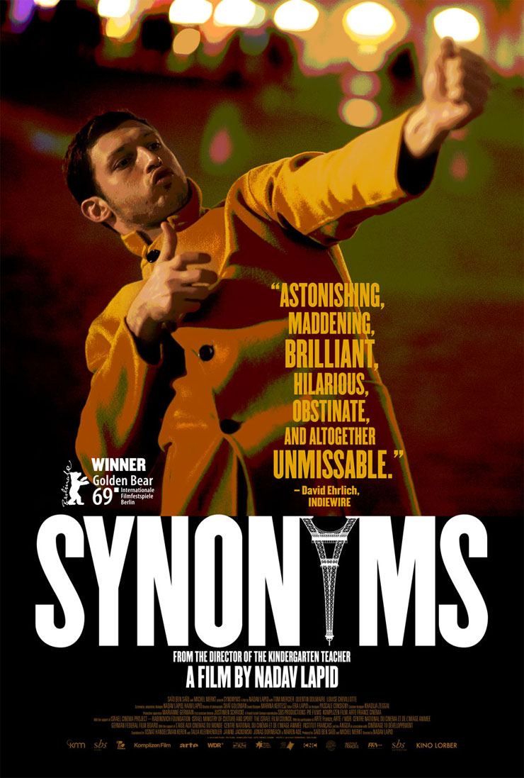 synonyms-images-6-poster