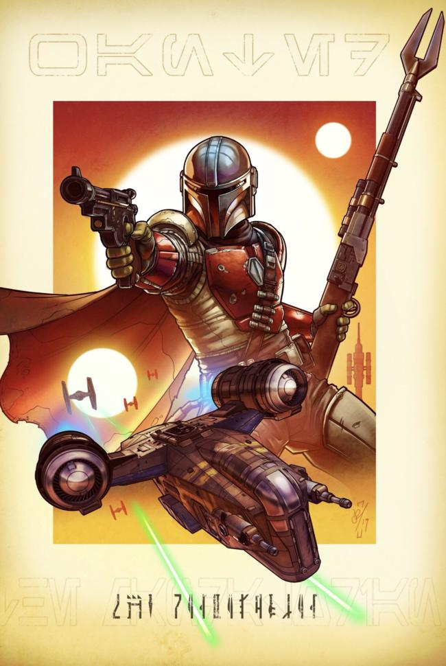 the-mandalorian-fan-poster-by-daz-tibbles-tn