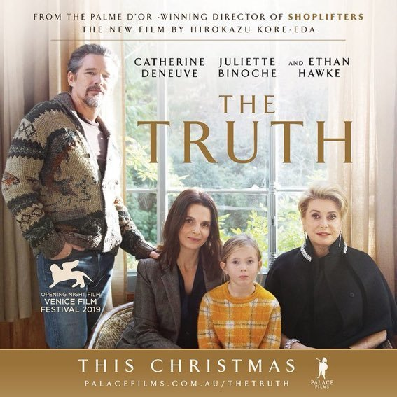 the-truth-20190822