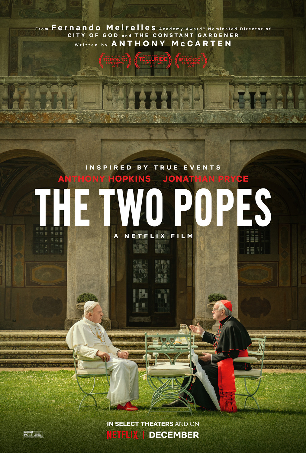 two_popes_xlg